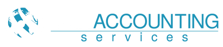 CGH Accounting