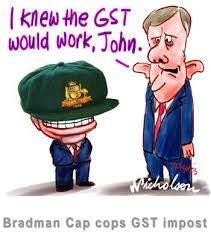 cartoon-gst